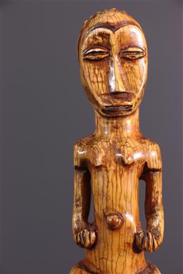 Statuette Batabwa