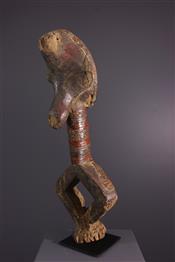 Statues africainesReliquaire Mashango