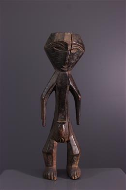 Statuette Yela