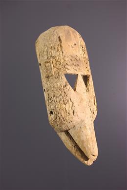 Masque singe Dogon