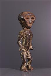 Statuette Lega