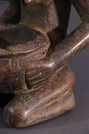 Statues africainesNouveau produit