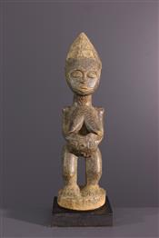 Statuette Koulango