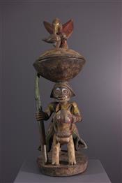 CavalierCoupe Yoruba