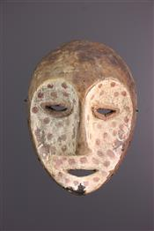 Masque Lega