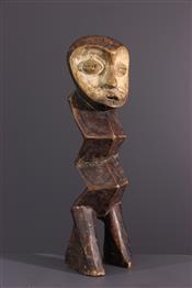 Statues africainesStatuette Nkumba