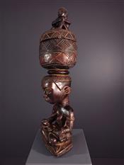 MaternitéBoite Kongo