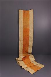 TextilePagne Nshak