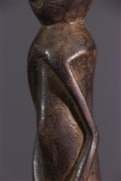 Statues africainesFétiche Mumuye