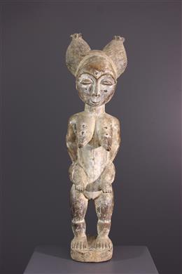 Maternité Nkpasopi Akye, Attié