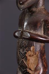 Statues africainesStatue Bembe Kitebi