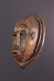 Masque Kweme