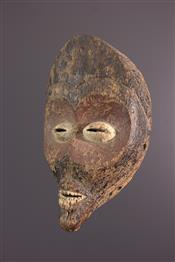 Masque Anang
