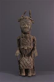 Bronze Bénin