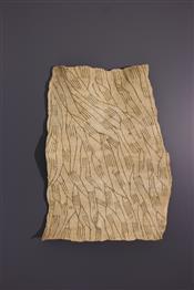 TextileTextile Pongo