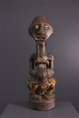 Fétiche Songye - Art africain