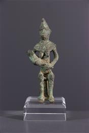 Bronze Gan