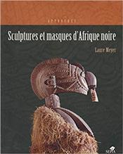 Sculptures et masques Afrique