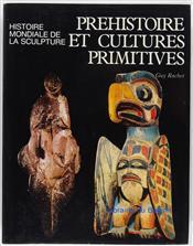 Histoire mondiale de la sculpture