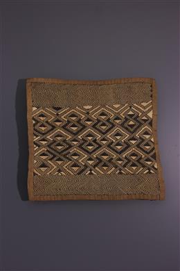 Textile Kuba - Art africain