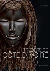 Trésors de Côte dIvoire