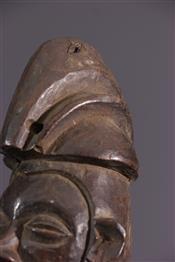 Statues africainesStatuette Yaka