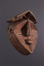 Masque Lualua