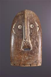 Masque Bira