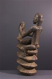 Statues africainesSculpture Senoufo