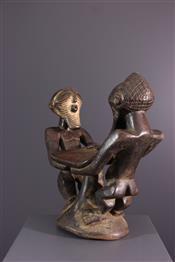 Sculpture Songye