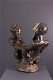 Statues africainesSculpture Songye