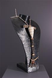 BijouxCollier Himba
