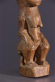 Objets usuelsLance-pierres Baoule
