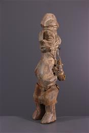 Statuette Yaka