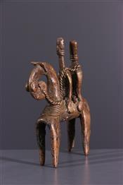 Bronze Sao