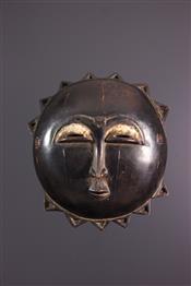 Masque Lune
