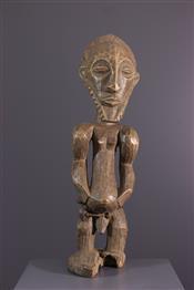 Statue Buyu