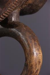 Statues africainesSculpture Hemba