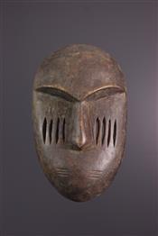 Masque Yela