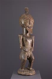 Statue Songye