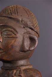 MaternitéMaternité Kongo