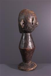 Statues africainesSculpture Lega