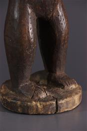 Statues africainesSculpture Luba
