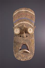 Masque Kru