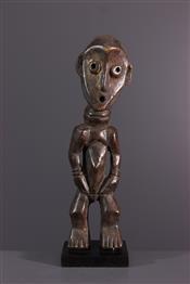 Statue Songola