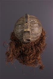 Masque Luba
