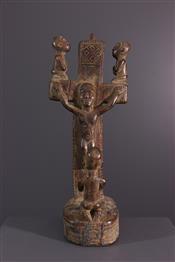 Crucifix Kongo