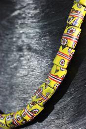 BijouxCollier africain