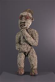 Statue Bamileke
