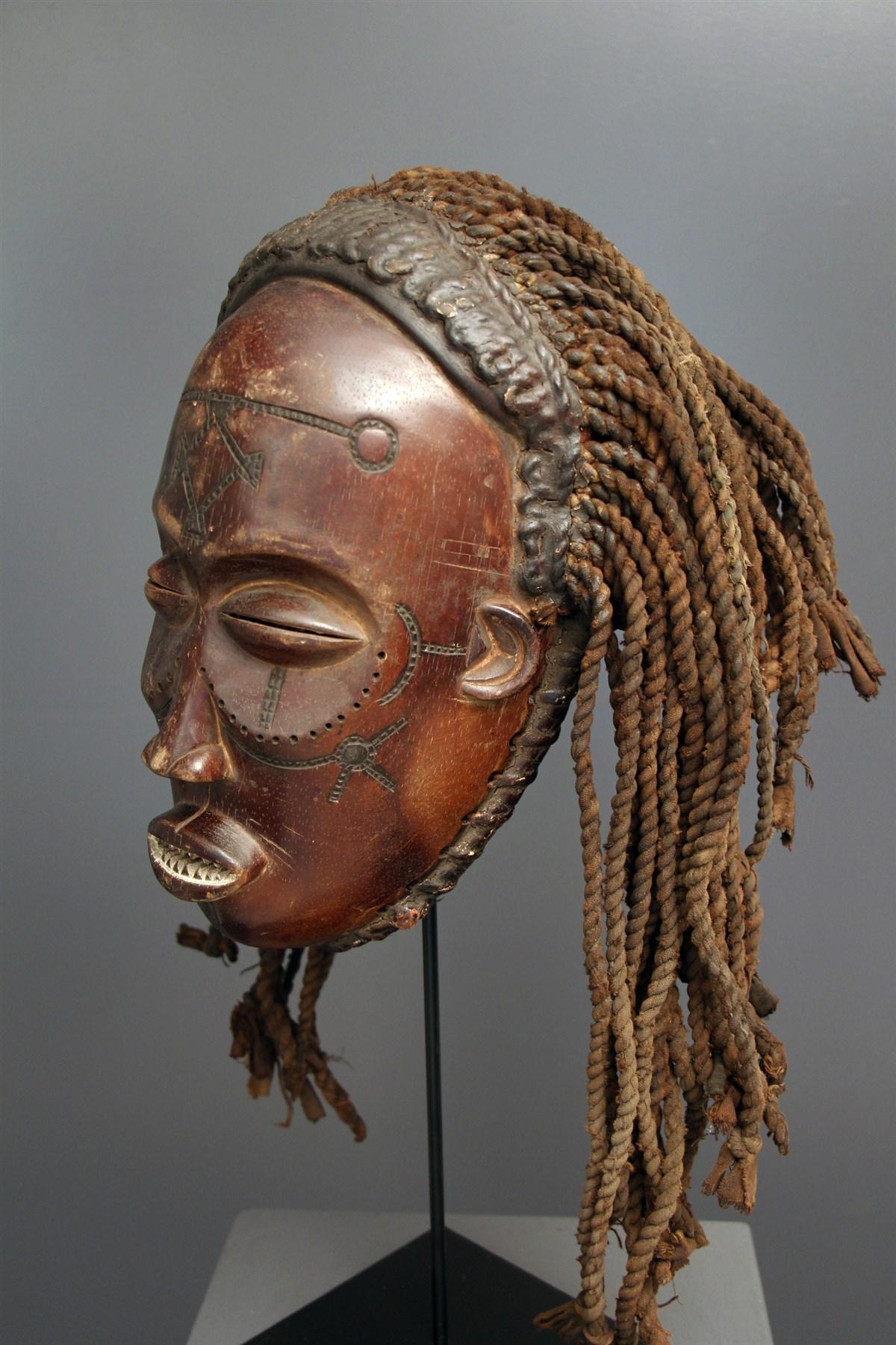 Masque-Chokwe-Pwo_Art_Africain_img.jpg